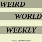 weirdworldweeklynew