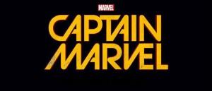 Captain-Marvel-Logo-700x300