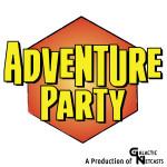 adventure-party-1400