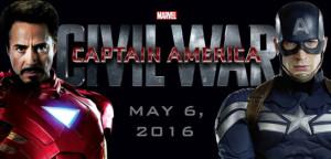 captainamericacivilwar-127405