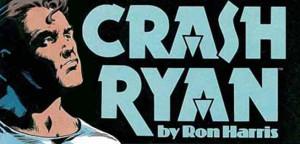 crashryan-128178