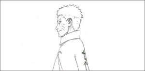 naruto-spinoff2-cropped