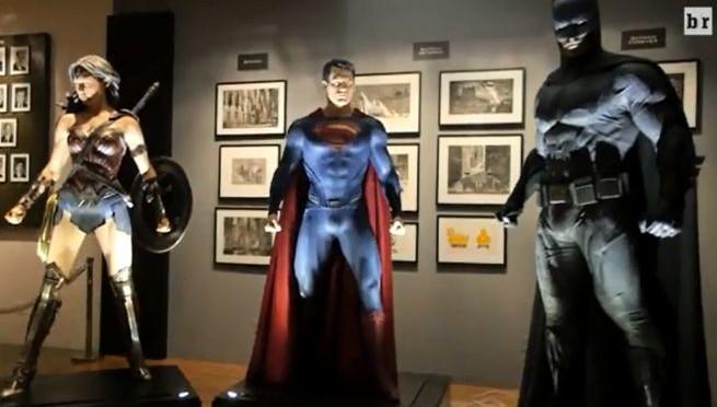 batman-v-superman-costumes-132396