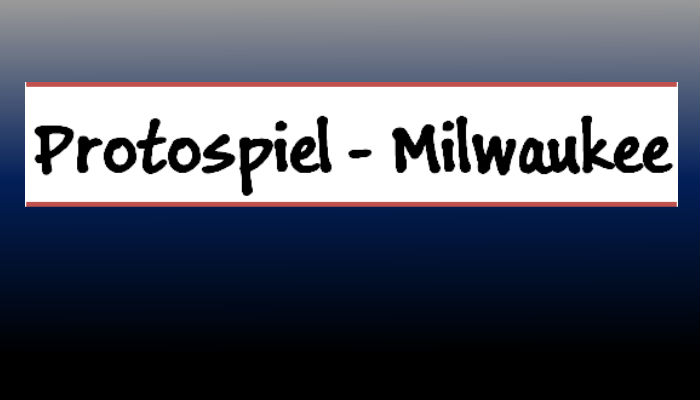 protospiel-milwaukee