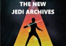 The New Jedi Archives: Special Edition – The Clones Are Attacking…