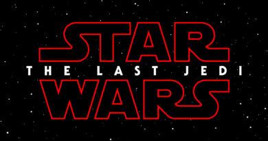 The New Jedi Archives – The Last Predictions