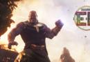 ElseNerds Infinity War Roundtable (SPOILERS)